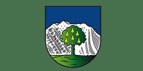 Speed-Dating (ab 65 Jahren) - Gemeinde Wals-Siezenheim